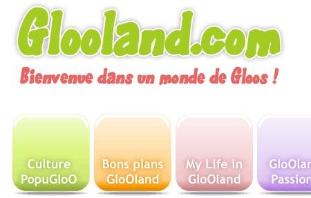 Glooland