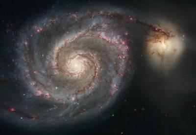 galaxie-spirale-nombre-d-or.jpg