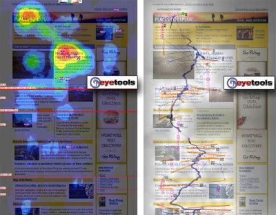 scanpath.jpg