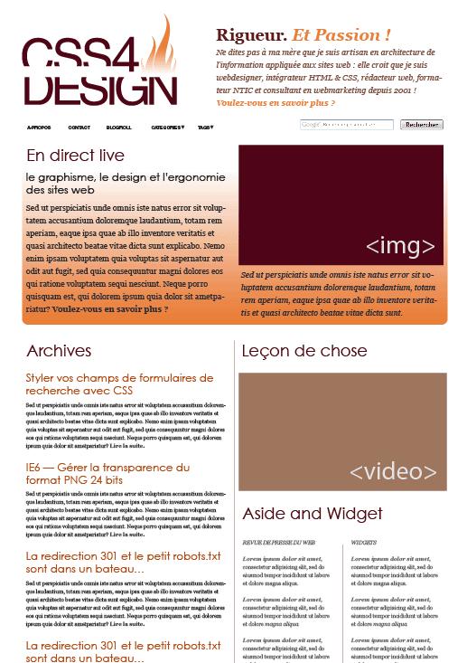 new-design-gridless-v4