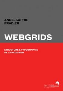 Webgrids : structure et typographie de la page web