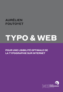Commander Typo & Web