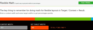 flexible-math-rwd-featured