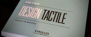 design-tactile