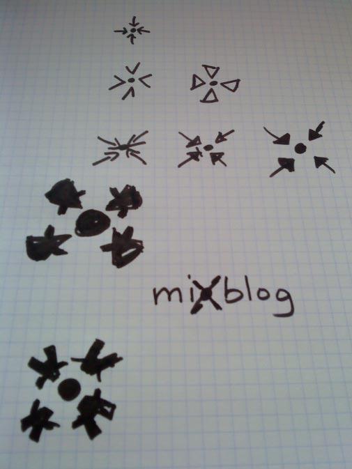 esquisse-brouillon-logo-mixblog