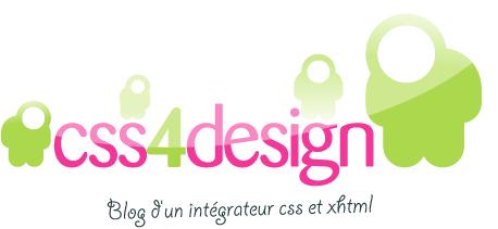 css4design-web-2-0